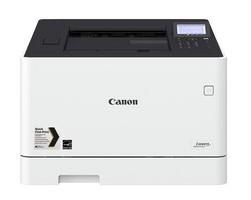 Imprimante Pilotes Canon i-SENSYS LBP653Cdw Télécharger