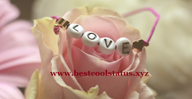 Heart Touching Happy Valentines Day 2021 Quotes