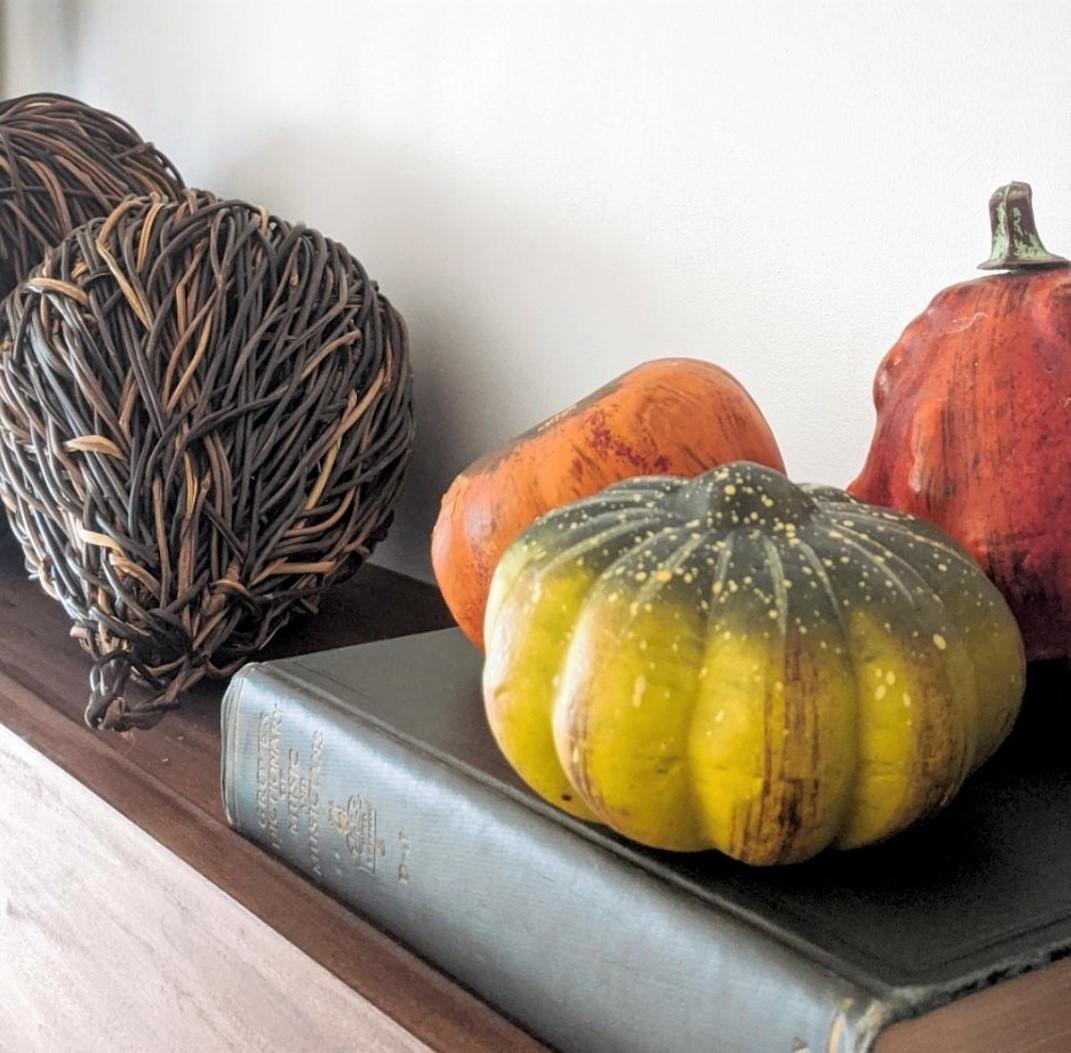 CAD Interiors Home Renovation - Living Room Fireplace Makeover