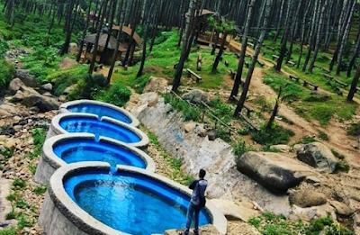 8 Tempat Wisata Yang Wajib Kalian Kunjungi Di Sumedang
