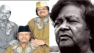 sabri-brothers-jodi-singer-saeed-sabri-passed-away-due-to-heart-attack-kahin-der-na-ho-jaye-fame