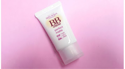 bb cream bb cream wardah bb cream pixy bb cream emina bb cream garnier bb cream yang bagus bb cream terbaik bb cream ponds bb cream wardah natural bb cream untuk kulit kering bb cream untuk kulit berminyak bb cream wardah lightening bb cream maybelline bb cream adalah bb cream bioaqua bb cream purbasari bb cream untuk remaja bb cream pixy terbaru bb cream wardah everyday bb cream wardah harga bb cream make over bb cream atau foundation bb cream atau bb cushion bb cream atau dd cream bb cream ashanty bb cream atau foundation dulu bb cream aloe vera bb cream acnes bb cream atau cc cream bb cream atomy bb cream atau sunscreen bb cream airin bb cream air cushion bioaqua bb cream aqua bb cream air cushion bb cream april skin bb cream artinya bb cream anti jerawat bb cream anti aging bb cream acne prone skin bb cream bagus bb cream bagus dan murah bb cream body shop bb cream bayi bb cream berbahaya bb cream bedak wardah bb cream botanica bb cream baby skin bb cream buat remaja bb cream biokos bb cream buat apa bb cream bagus untuk kulit berjerawat bb cream bskin bb cream bagus murah bb cream body shop review bb cream bedak bb cream beige bb cream buat wajah berminyak bb cream biore