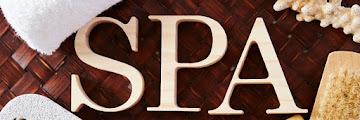 Bisnis Home Spa di Indramayu Yang  Dimulai Dari Pengalaman Pribadi