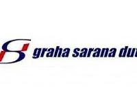 Lowongan Kerja PT. Graha Sarana Duta (Telkom Property)