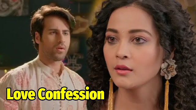 EXPOSED : Kuhu slaps Mishti for exposing divorce papers wrongly in Yeh Rishtey Hai Pyaar Ke
