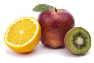 7 Manfaat Buah Super Segar Bagi Kesehatan