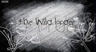 The Wild Larder