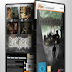 Black Mirror II Highly Compressed Free Download Game