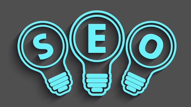 كيفية تصدر نتائج البحث جوجل وماهو SEO دليل المبتدئين