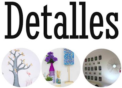 Detalles 13 creativos que inspiran e invitan a crear