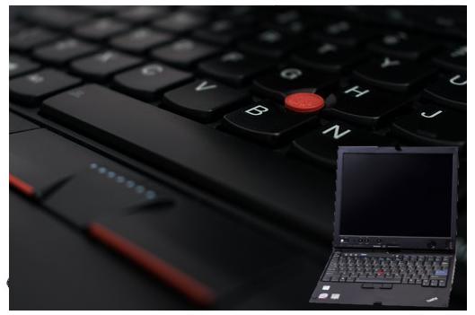 Cara Masuk BIOS Laptop Lenovo