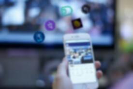 10 best earn money apps for android | money on mobile-offer online