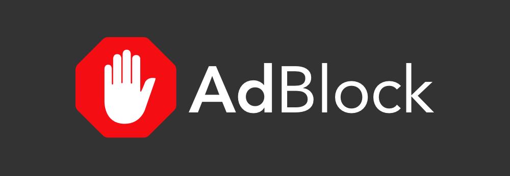 Cara Mematikan AdBlock di Semua Browser