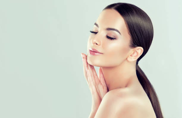 Use this every day, to make your skin blush in winters