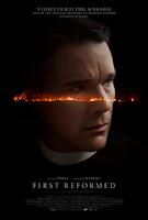 filme First Reformed