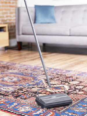 Get Best Tips to Keep your Carpet and Floor Clean