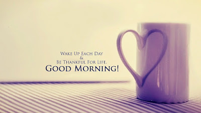 Awesome-good-morning-quote-with-picture