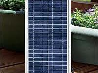 Kelebihan dan Cara Memasang Solar Panel Untuk Rumah