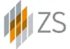 Z Freshers Recruitment As Decision Analytics Associate