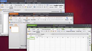 تحميل برنامج WPS Office أفضل بديل مناسب لمايكروسوفت أوفيس للاندريد مجاناً ، برابط مباشر Apk ، wps office + pdf تحميل ، تحميل wps office للاندرويد ، تحميل برنامج wps office عربي