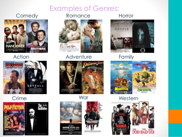 Watch Comedy Movies Online Free