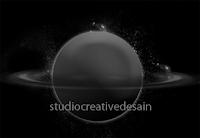 cara-membuat-awan-cincin-planet-di-photoshop