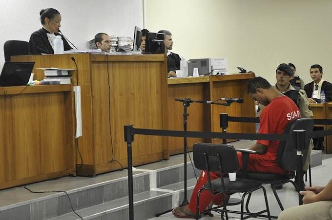 Goleiro Bruno consegue semiaberto após decisão da Justiça de Varginha