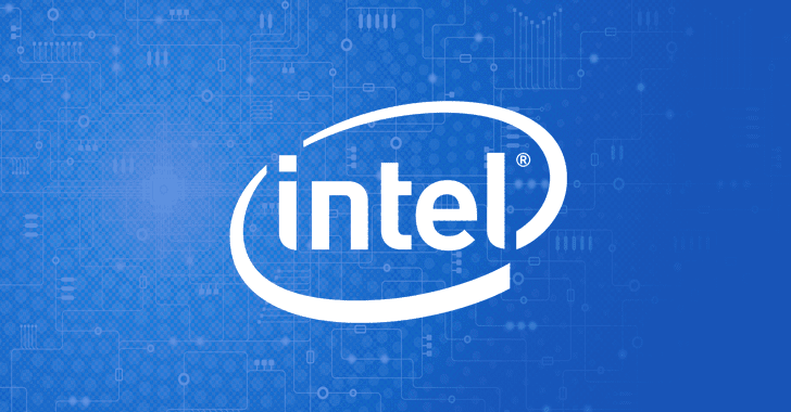 intel-threat-detection-technology