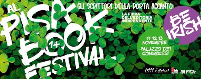 Gli-scrittori-della-porta-accanto-Pisa-Book-Festival-2016