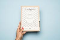 https://www.makemylemonade.com/blogs/blog-fr/wear-lemonade-7-salopette-paloma
