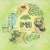 Confira as Atrações já confirmadas no Festival do Umbu