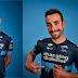Las estrellas del Tour Colombia: los ciclistas con diabetes tipo 1 (David Lozano)