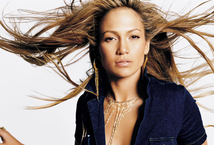 Album review: Jennifer Lopez - J.Lo | Random J Pop