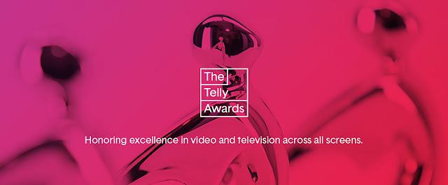 The 40th Annual Telly Awards Celebrate Multi-Screen Winners