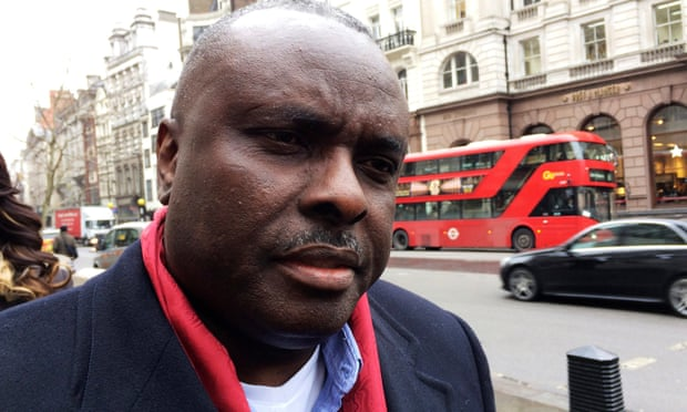 UK to return £4.2m to Nigeria as funds stolen by governor, James Ibori