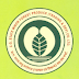 CG Recruitment 2020! Recruitment of data entry operator and other posts under Van Dhan Bhavan, CG State Small Forest Produce! Last Date: 19-03-2020