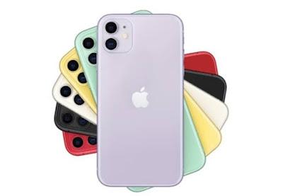 भारत में पहली बार iPhone 11 प्रो पर मिल रहा है भारी डिस्काउंट