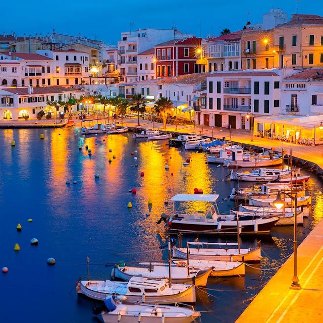 Menorca, un destino que tienes que conocer-PuroIngenio