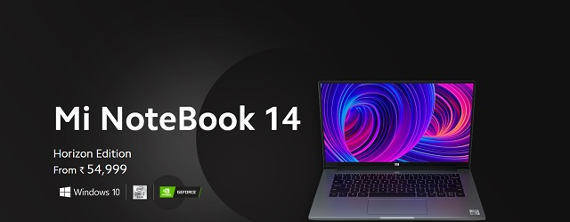 Xiaomi-Mi-Notebook-14-horizon