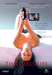 The girls life (2003) [Vose]