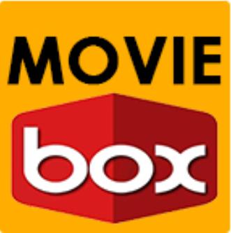MovieBox Kodi Addon Kodi4vn's Repo - MovieBox On Kodi - New Kodi