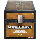 Minecraft Hex Fusion Figures Series 1 Figure