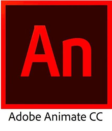adobe animate cc free trial