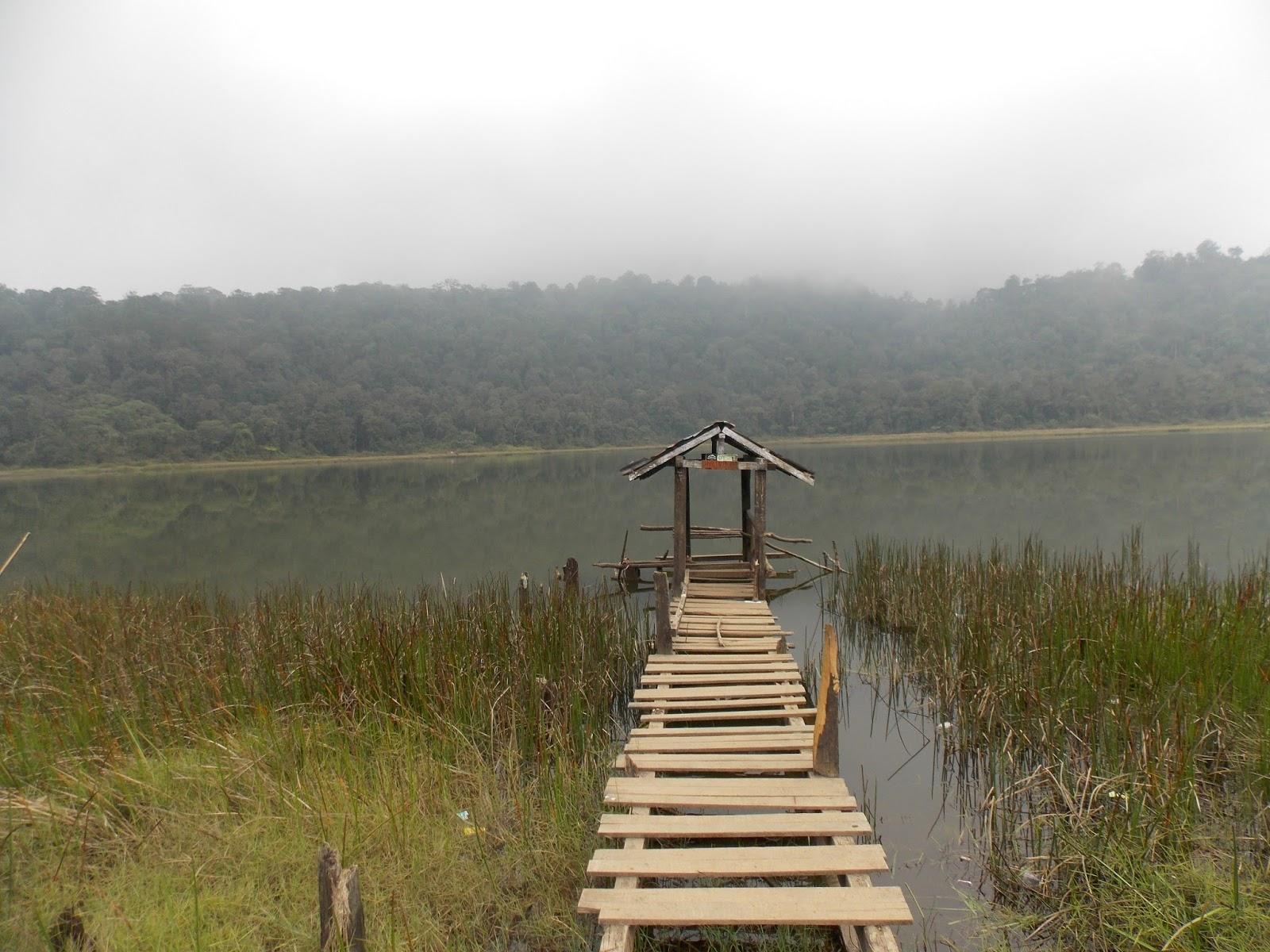 Pendakian Gunung Argopuro Baderan Bremi Chapter 4 Traveler Minim Dana