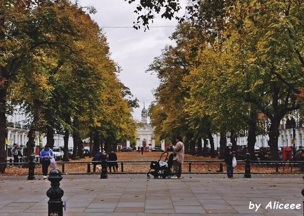 King-Road-Chelsea-London