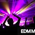 EDM Maniac Announces 7 Week Residency with Insomniac TV - @EDMManiac