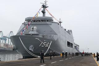 https://www.meta-defense.fr/2019/10/28/bresil-perou-echange-sous-marins-contre-batiment-amphibie/