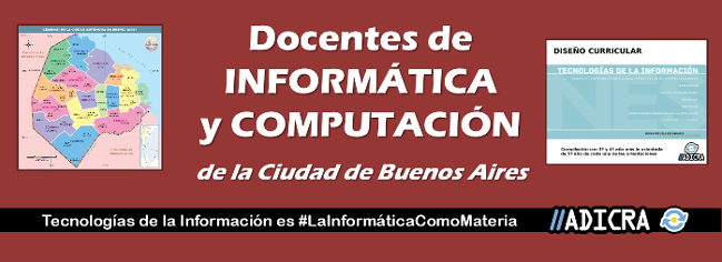 https://www.facebook.com/groups/docentesdeinformaticaCABA/