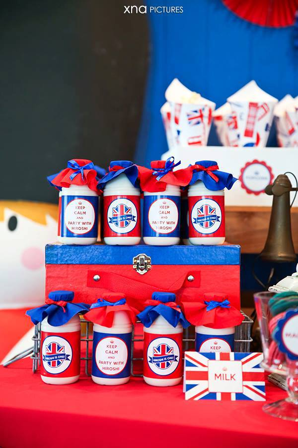 British Wedding Favors Images Decoration Ideas Image Collections