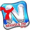 Ouvir a Rádio Nevasca FM 104,1 de São Joaquim SC Ao Vivo e Online